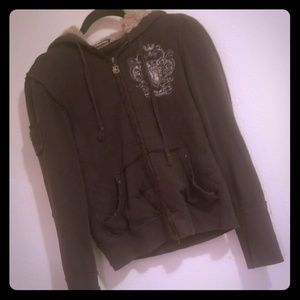 Billabong Thick Sweatshirt